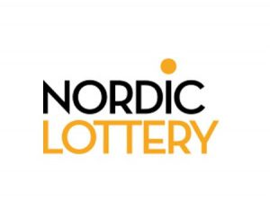 Nordic Lottery